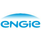 ENGIE Zakelijk