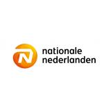 Nationale-Nederlanden Schade