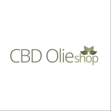 CBD Olie shop