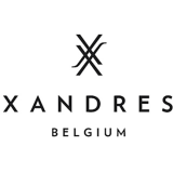 Xandres (BE) logo
