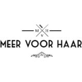 Klik hier voor de korting bij Meervoorhaar.nl