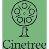 Probeer Cinetree gratis