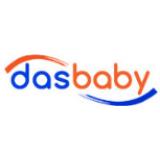 DasBaby (DE)