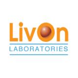 Livonlabs