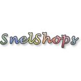 Snelshops.nl