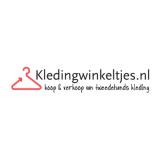 Kledingwinkeltjes.nl