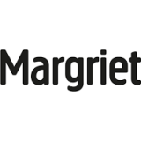 Margriet Kortingscampagne