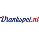 Drankspel.nl logo