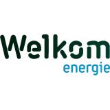 Welkom-Energie