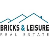 Bricks and Leisure logo