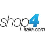 Shop4 (IT)