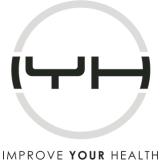 Klik hier voor de korting bij Improveyourhealth.eu