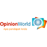 OpinionWorld (ID) - USD