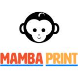 Mambaprint