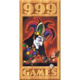 Klik hier voor de korting bij 999Games