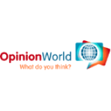 OpinionWorld (IN) - USD
