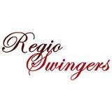 Regioswingers (BE)