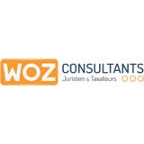 WOZ Consultants
