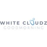 Whitecloudz.nl
