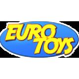 Eurotoys (NO)