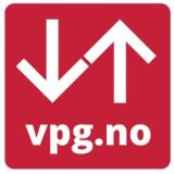 VPG (NO)