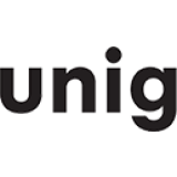 UNIGgardin (NO)