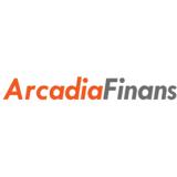 ArcadiaFinans (NO)