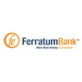 Ferratum Bank (NO)