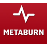 Metaburn (NO)