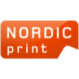Nordic Print (NO)