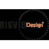 RisvigDesign (DK)