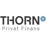THORN Privat Finans (NO)