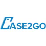 Case2go