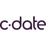 C-Date (NL)