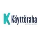 Kayttoraha (FI)