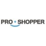 Pro-Shopper - Memory Booster - Eldre (NO)