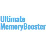 Pro-Shopper - Memory Booster (NO)