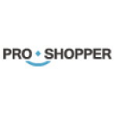 Pro-shopper - Potence XL (NO)