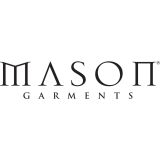 Mason Garments (DE)