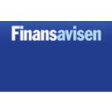 Finansavisen (NO)