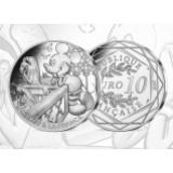Mickey-Euro