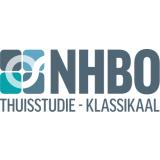 NHBO NL