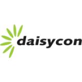 Daisycon affiliateprogramma