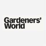 Gardeners World Magazine