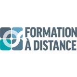 Formation a Distance BE