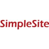 SimpleSite (NL)