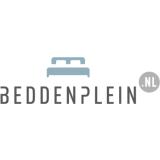 Beddenplein.nl