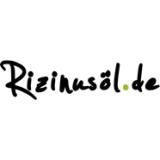 Rizinusöl (DE)