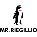 Mr-Riegillio.com