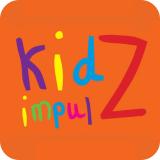 Kidzimpulz.nl